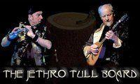Jethro Tull B.