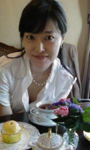 Yoko S.