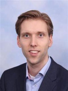 Nick van den B.