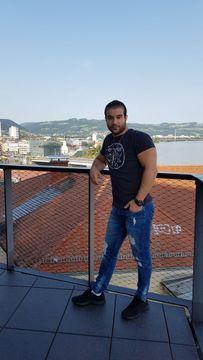 Fouad A.