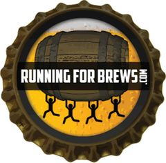 Brew R.