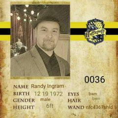 Randy I.