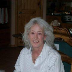 Kathi H.