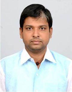 Aravindan S.