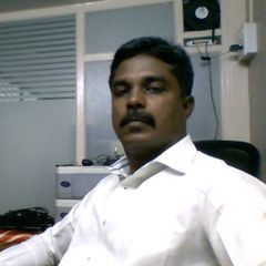 Anantanand D.