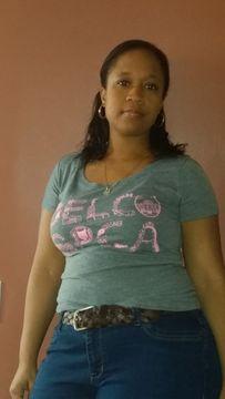 NeCole W.