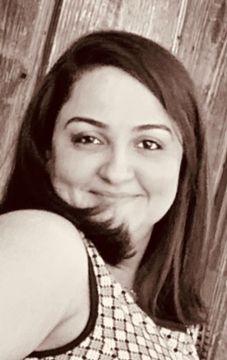 Anahita P.