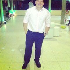 Sandro N.