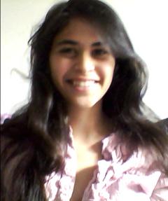 Chana A.