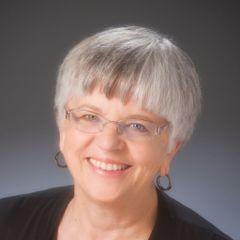 Joyce F.