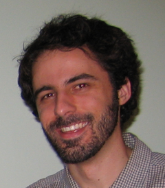 Mathieu B.
