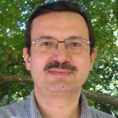 Harun A.