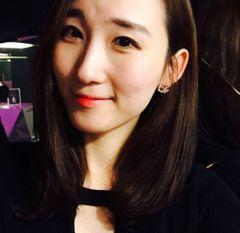 Ji Woon L.