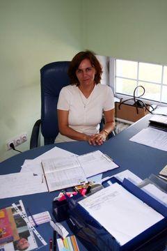 Svetlana S.