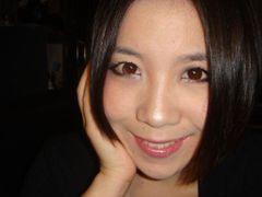 Xiang S.