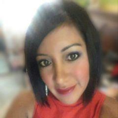 Dalia R. S