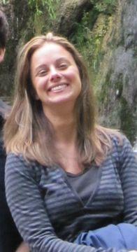 Kristen V.