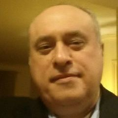 Jean-Paul M.