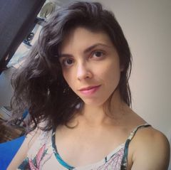 Kalisia A.