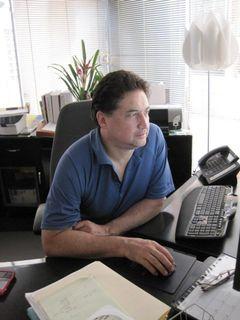 Kevin C. L.