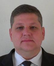 David Wallace C.