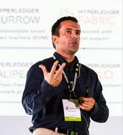 Paulo Jacinto R.