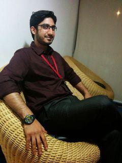 Suhaib C.