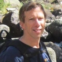 Gregg L.