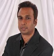 Anupam J.