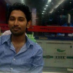 Sudhagar K.