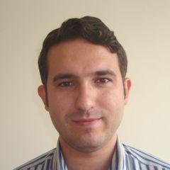 Ersin E.
