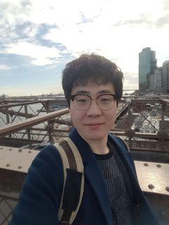 Yeon-Eung K.