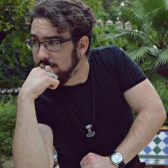 Joaquín Jiménez G.