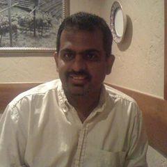 Rizwan V.