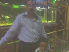 محمد م.