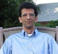 Patrick G.