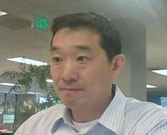 J. John K.