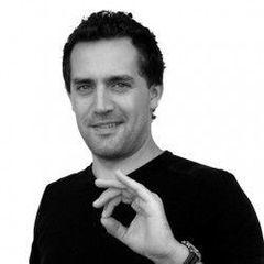 Jean-Gabriel L.