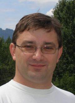 Dariusz C.