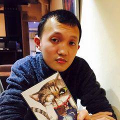 Chung Yi Z.