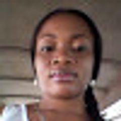 Abiagom Blessing N.