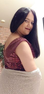 Nandini M.
