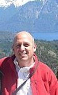Hernan V.