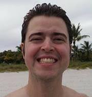Josh J.