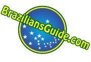 BraziliansGuide