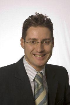 Stanislav B.