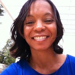 Shalanda W.