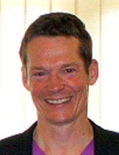 Jon P.