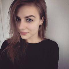 Julija L.