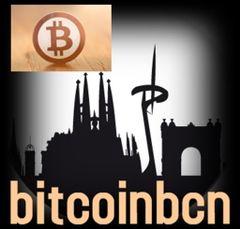 bitcoinbcn